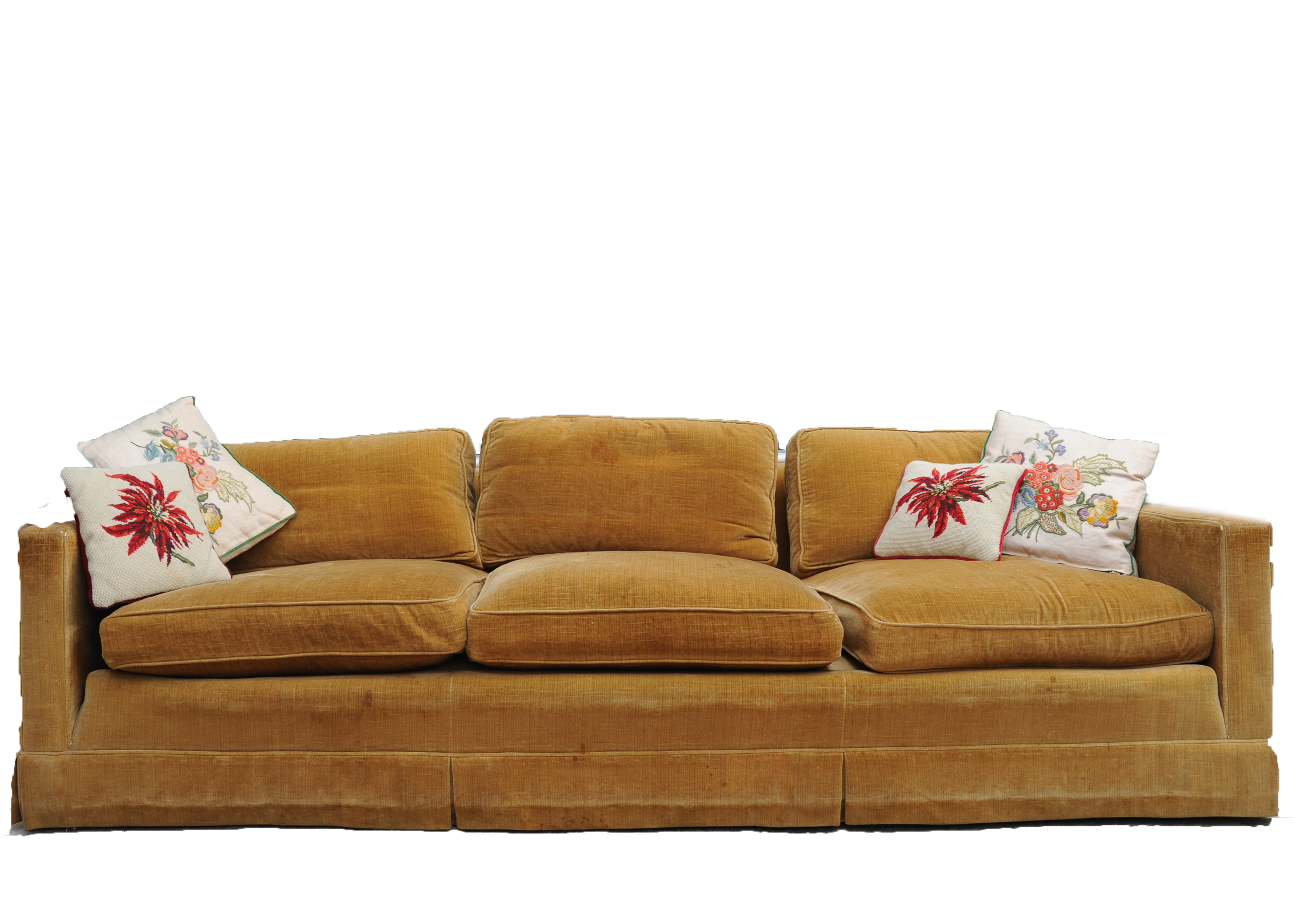 henredon sofa fabrics leather sofas sydney cheap ebth