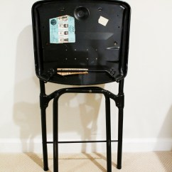 Cosco Card Table And Chairs Bedroom Chair Wayfair Vintage Fashion Fold Mid Century
