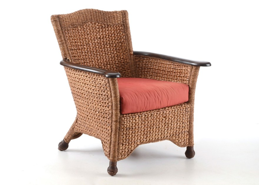 Pier One Wicker Chairs