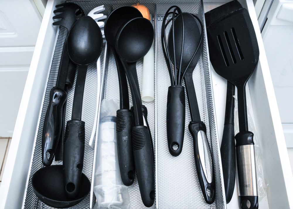 oxo kitchen utensils rooms to go islands utensil set ebth