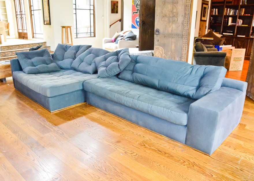 Sectional Sofa Sale Nashville Tn