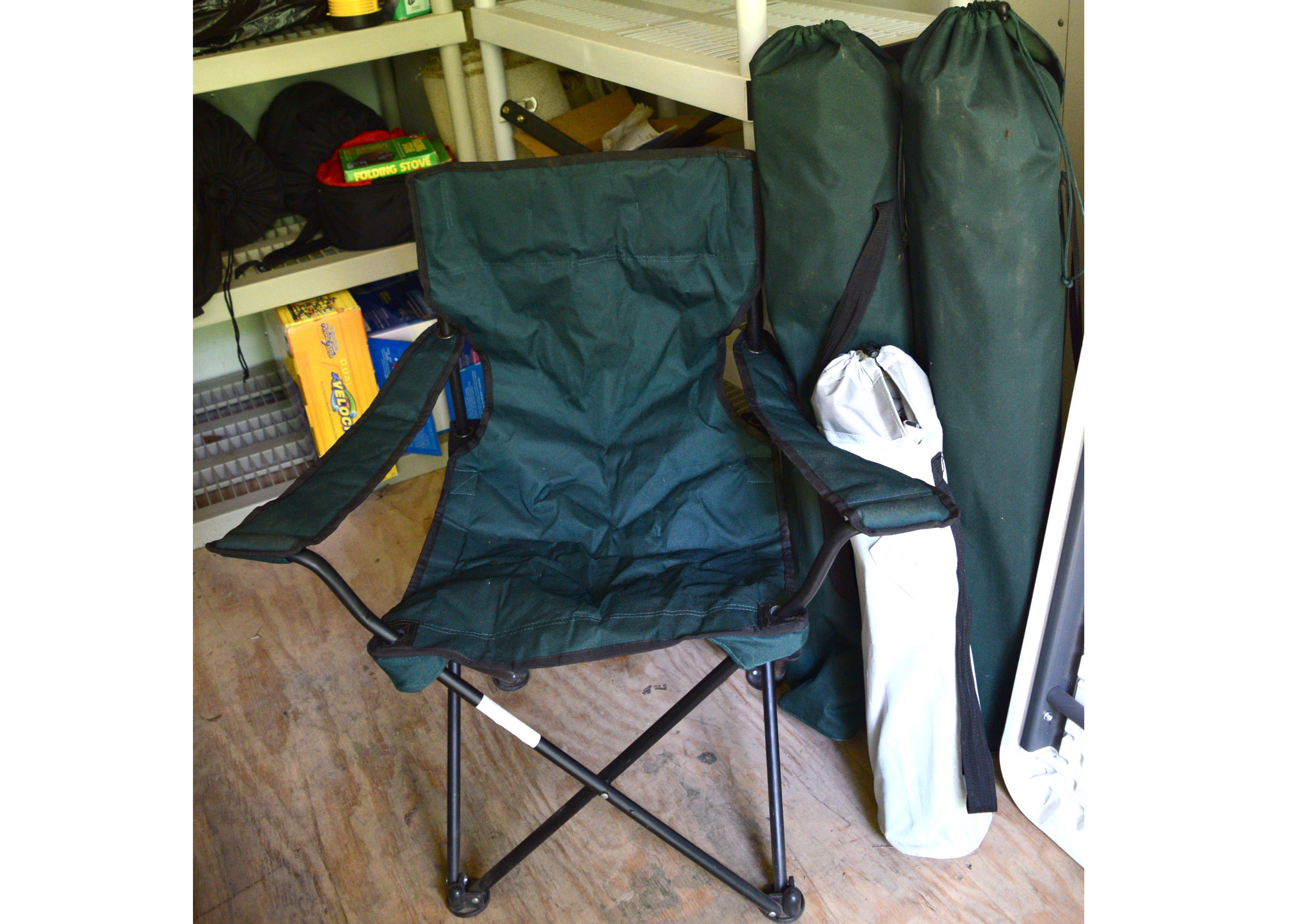 folding bag chair for standing desk chairs ebth