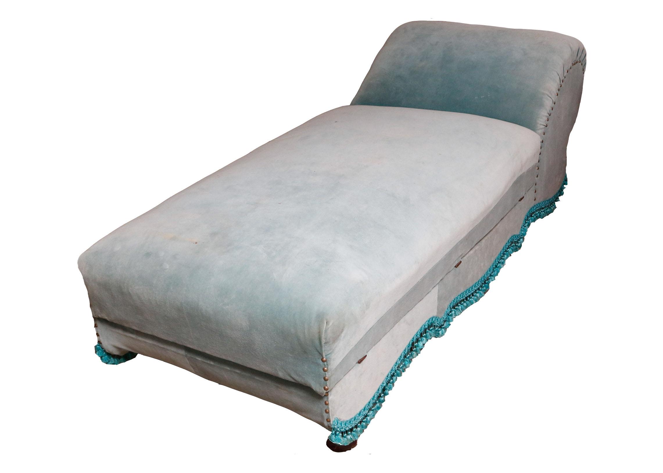 craigslist sacramento sofa table slipcovers for sofas with removable cushions furniture. 60 [ florida ...
