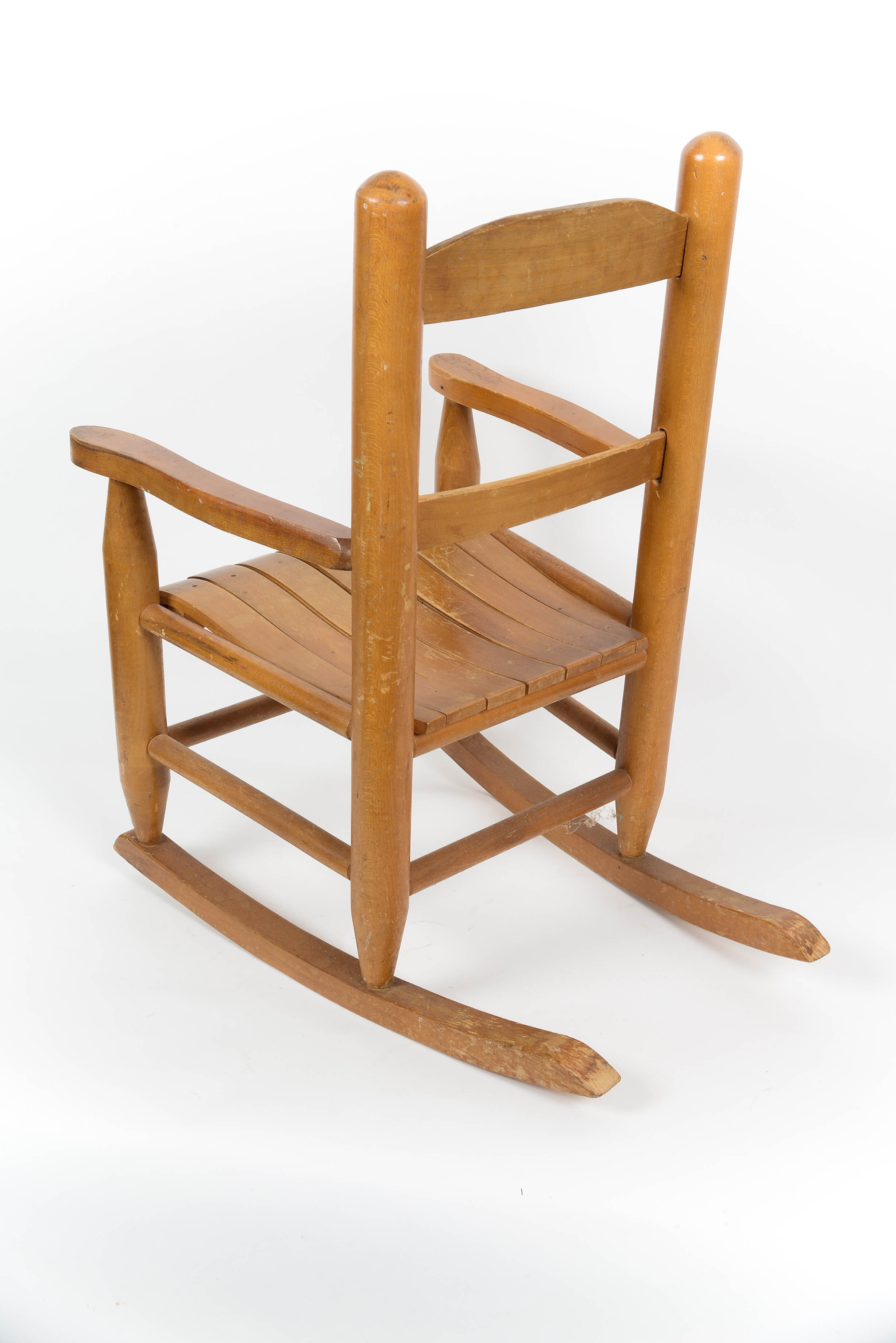 small rocking chairs chair covers for dining room ebth