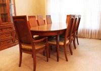 Basic Dining Room