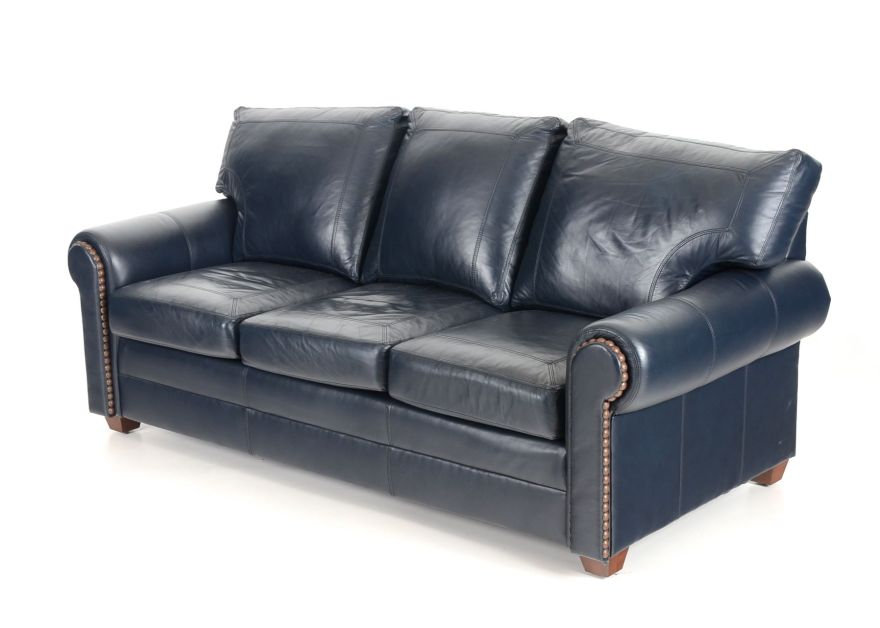 Best Deals Sectional Couches