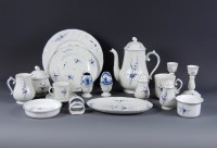 Villeroy & Boch China Tableware : EBTH