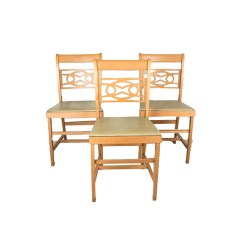 Coronet Folding Chairs Outdoor Patio Table And Vintage Wood Ebth