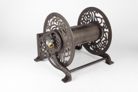 Decorative Hose Reel by Liberty : EBTH