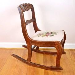 Tell City Chairs Pattern 4526 Best Foldable Lawn Nursing Rocking Chair Ebth