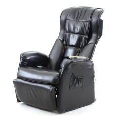 Sharper Image Massage Chairs Football Bean Bag Chair Canada Panasonic Ebth
