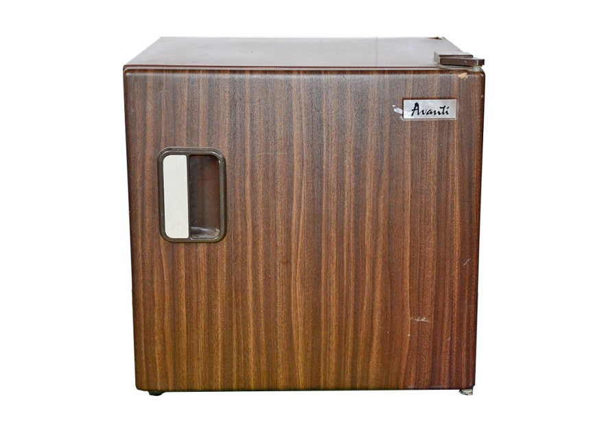 retro mini fridge for sale. Black Bedroom Furniture Sets. Home Design Ideas