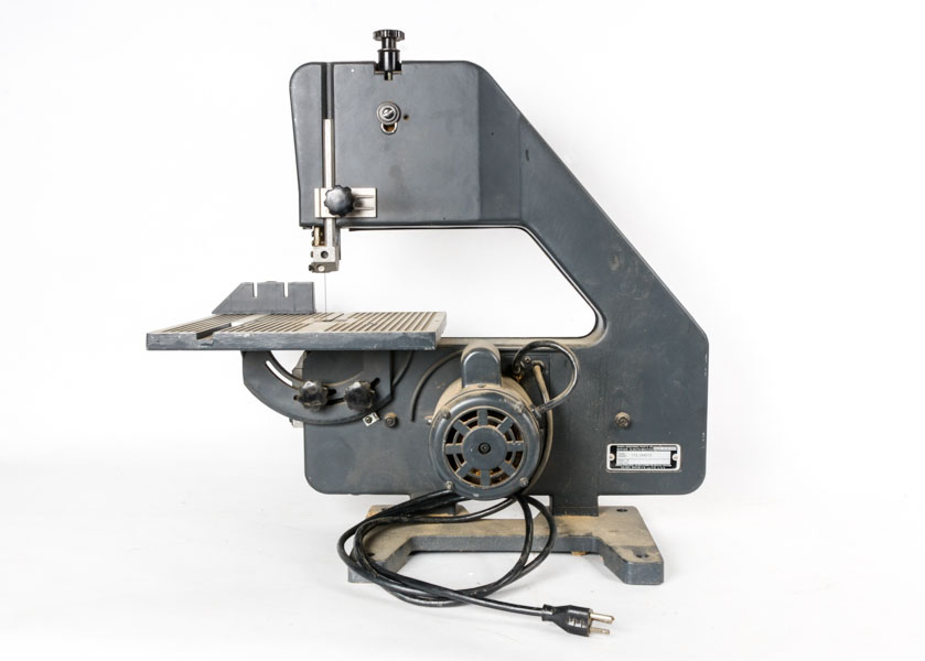 Sears Craftsman 10