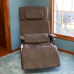 Relax The Back Mobility Lift Chair Dining Room Loose Covers Zero Gravity By Quotrelax Quot Ebth