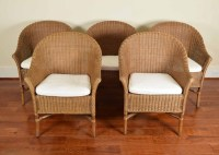 Online Furniture Auctions | Vintage Furniture Auction ...