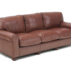 American Leather Sleeper Sofa Raymour Flanigan Moroccan Bed Uk Mckinley | Review Home Co