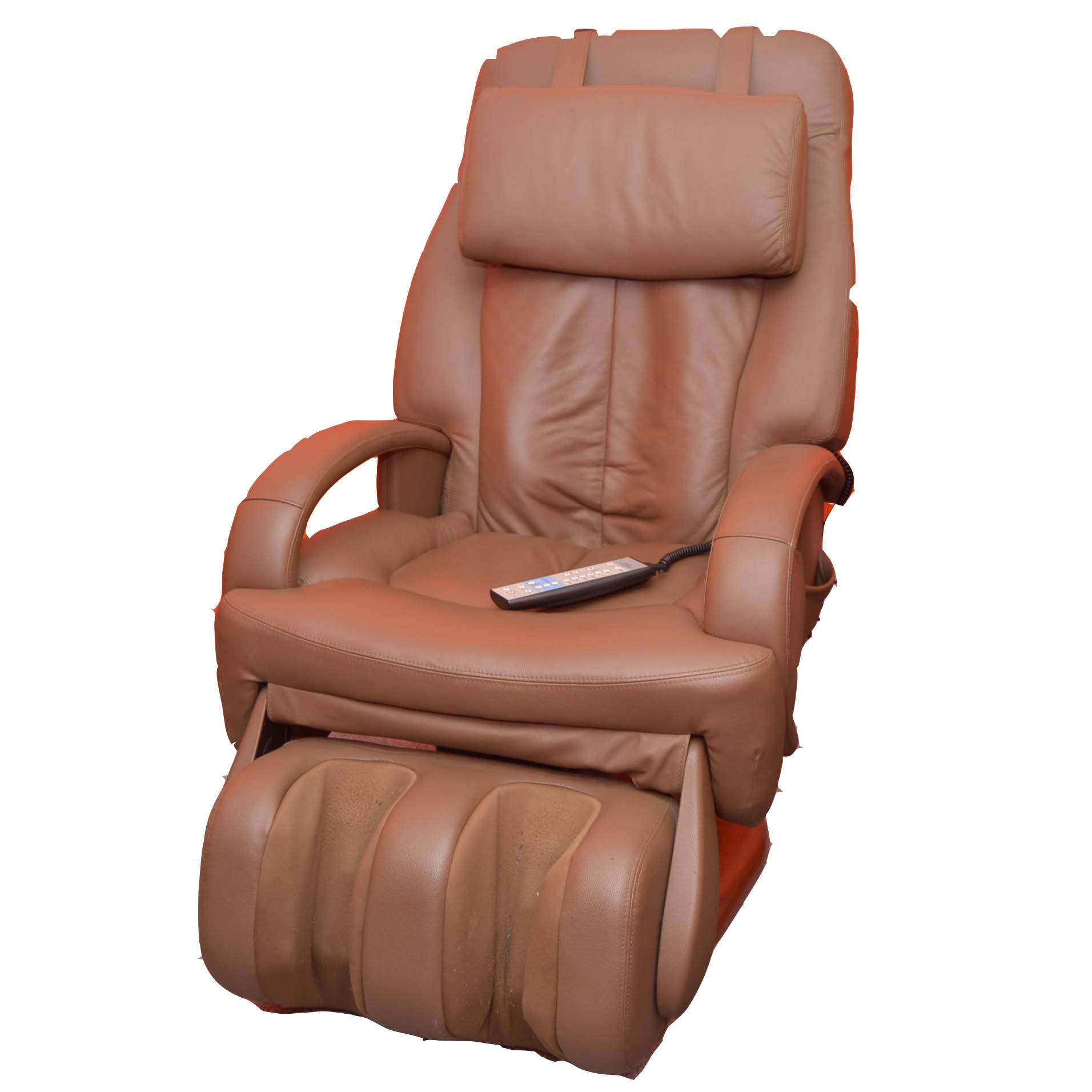 sharper image massage chairs buy bean bag chair ht 270 human touch robotic ebth