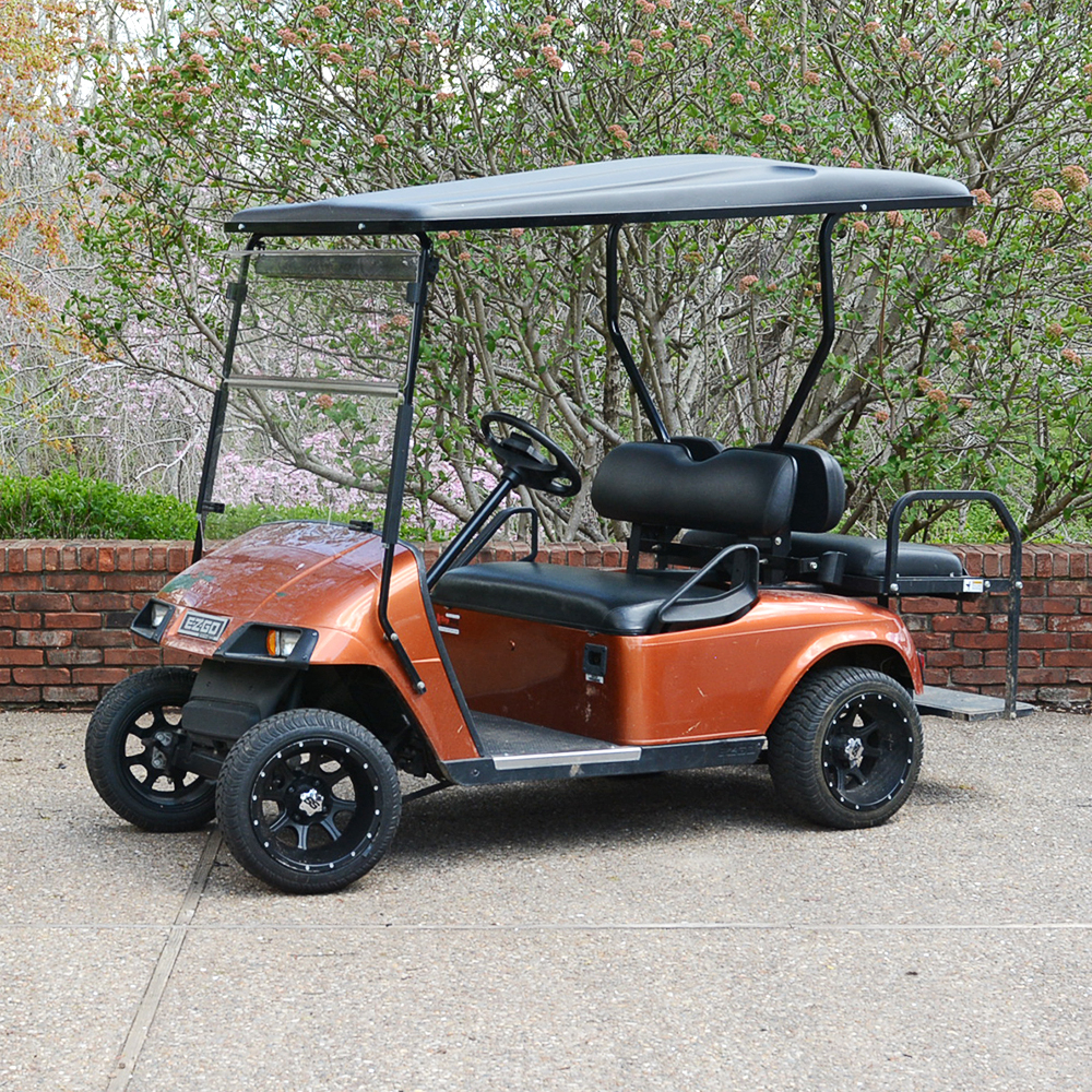 hight resolution of silver standard golf cart club car wiring diagram