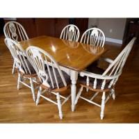 Cochran Dining Room Furniture | Zef Jam