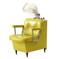 Vintage Hair Dryer Chair | Best Home Design 2018