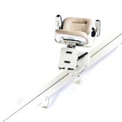 Bruno Lift Chair Rental Mn Stairway Ebth