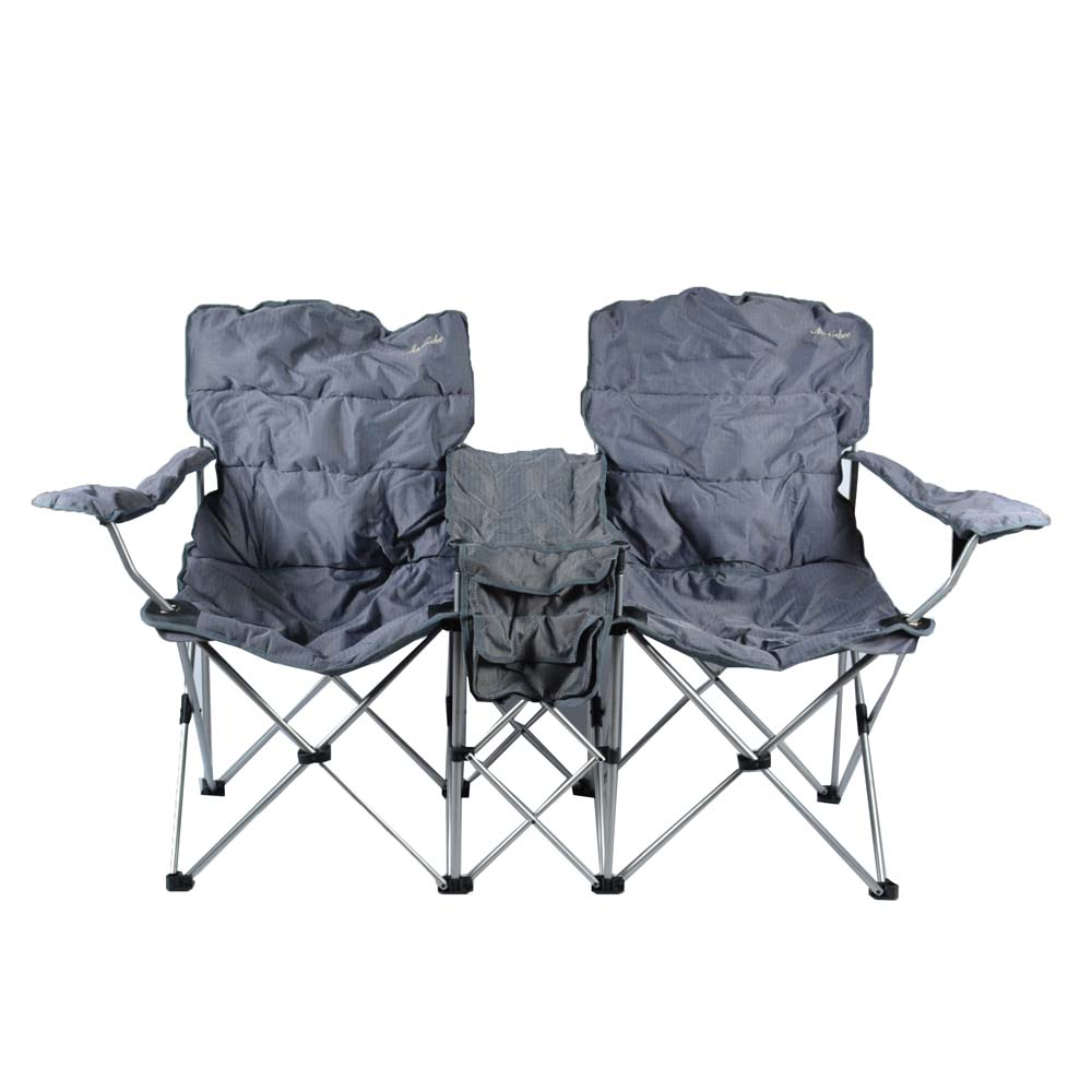 mccabe camping chairs gaming chair reviews australia maccabee tandem sports ebth