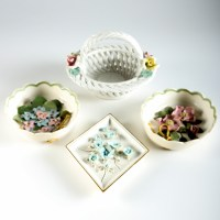 All Categories in Collectibles, Home Furnishings, Dcor ...
