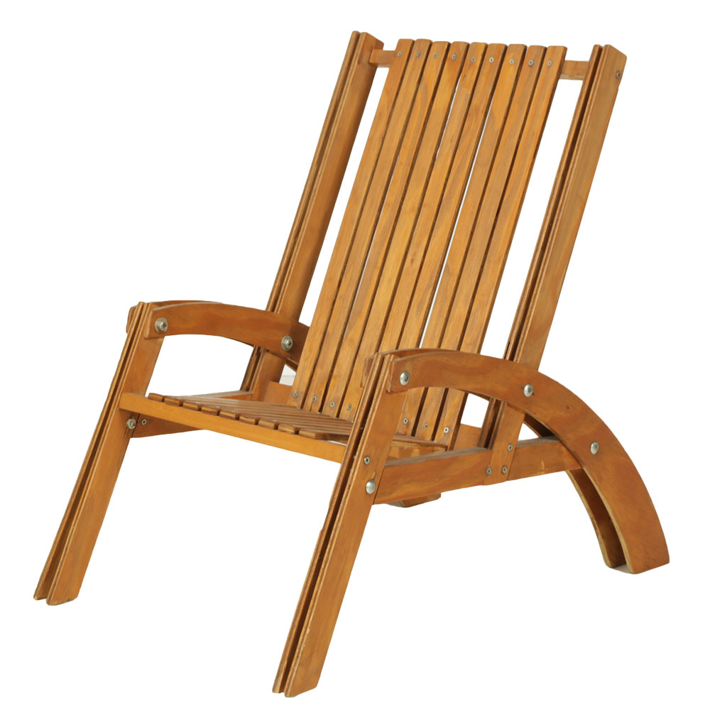 modern style adirondack chairs guitar shaped chair plywood ebth