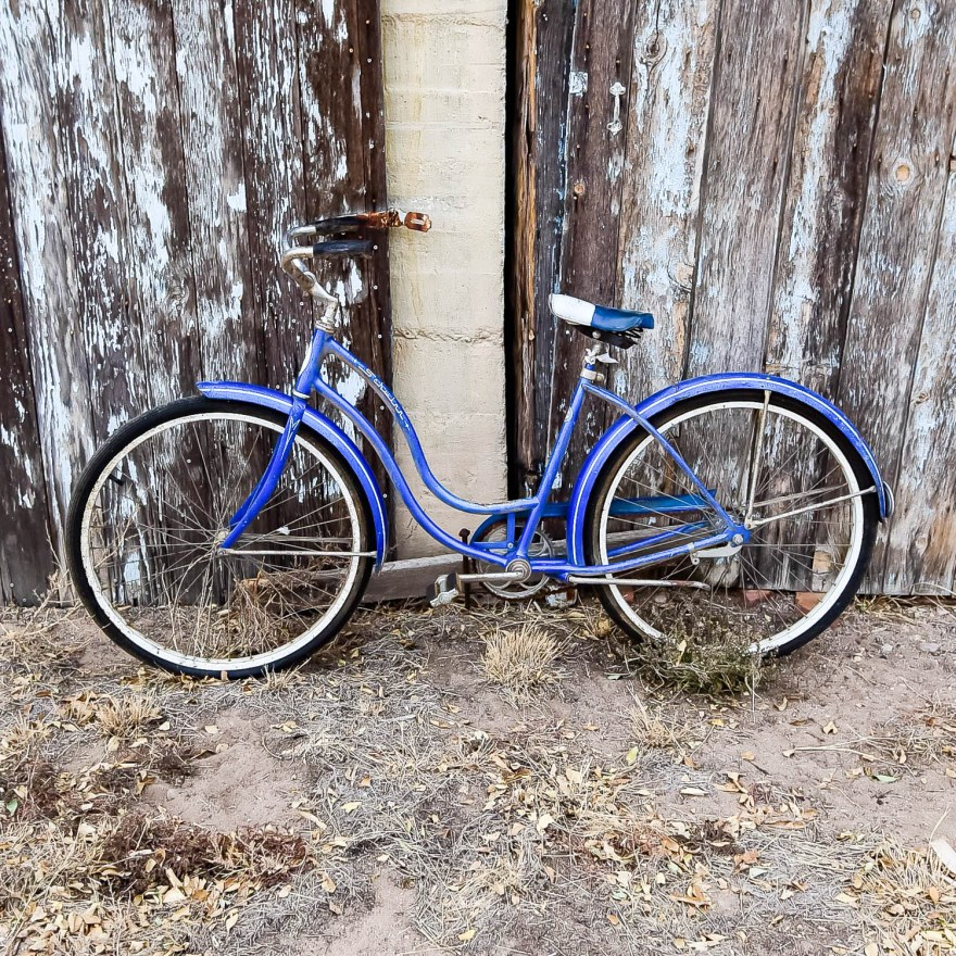 c2675949e4f 20+ Womens Vintage Bicycle Pictures and Ideas on Meta Networks