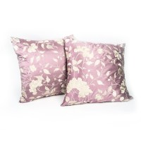 Z Gallerie Sofa Pillows