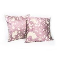Z Gallerie Sofa Pillows | Baci Living Room