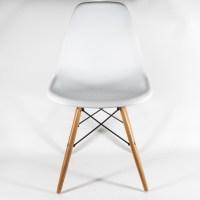 Mid Century Modern Side Chair : EBTH