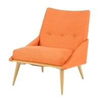 Kroehler Lounge Chair : EBTH