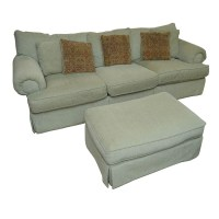 Alan White Sofa Alan White Sofa Wayfair - TheSofa