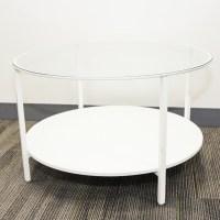 VITTSJ Coffee Table by IKEA : EBTH