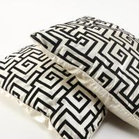 Vintage Throw Pillows | Needlepoint Throw Pillows : EBTH
