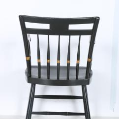 Harvard Chair For Sale Cup Holder Zero Gravity Nichols And Stone Windsor Style Armchair With Seal