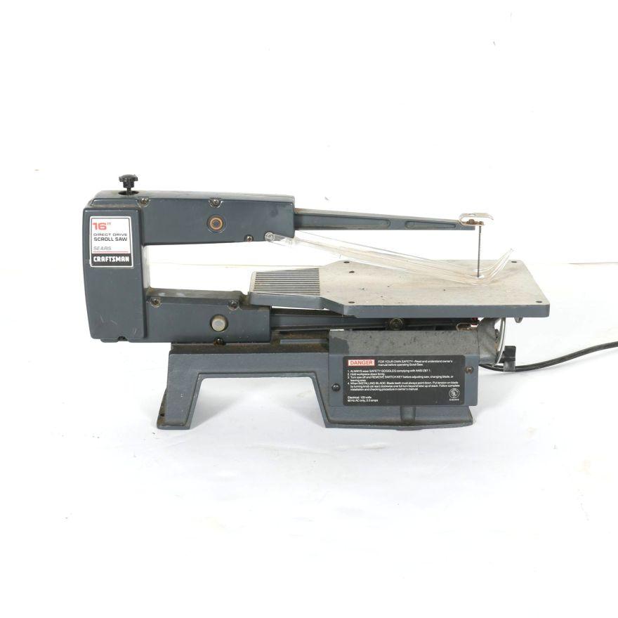 Skilsaw 3315