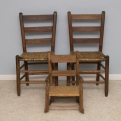 Antique Cane Chairs Pier One Rattan Dining To Vintage Ebth