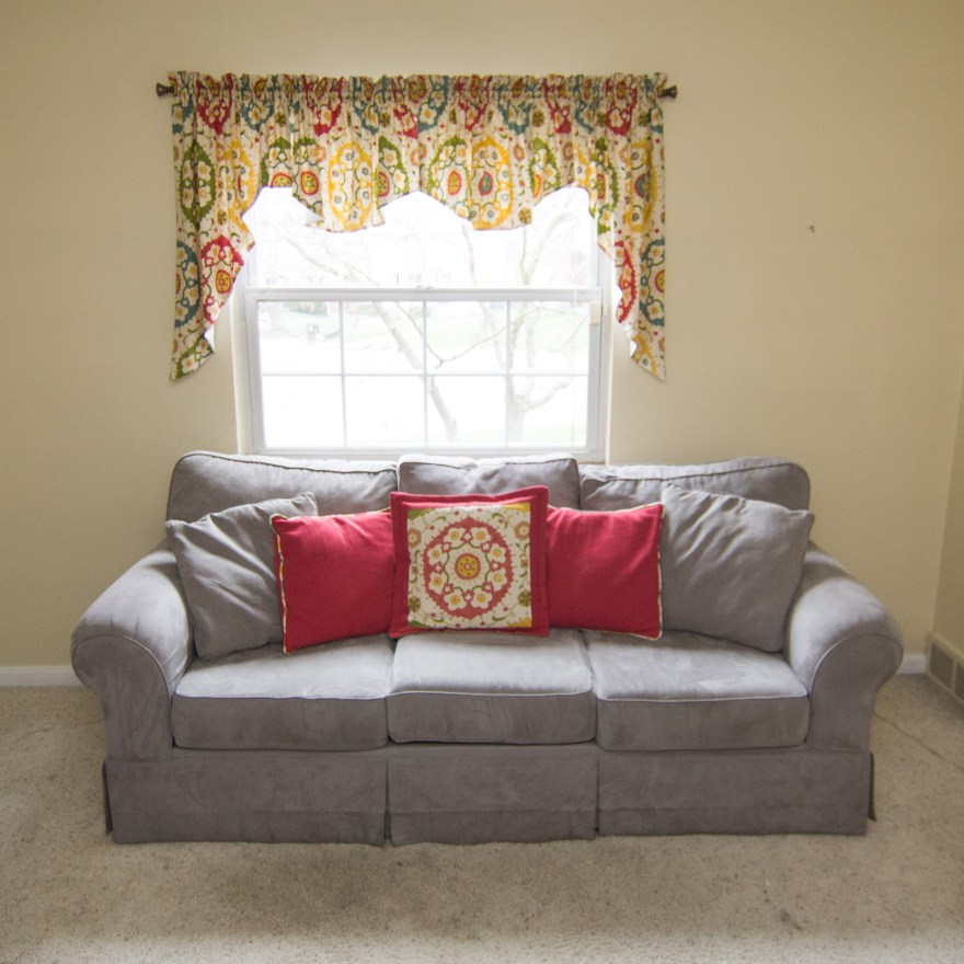 sofa express couch and
