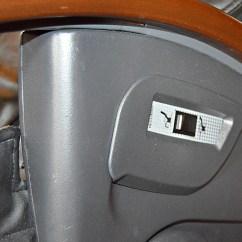 Sharper Image Massage Chairs Stool Chair Revit Ems Computerized Auto Recline