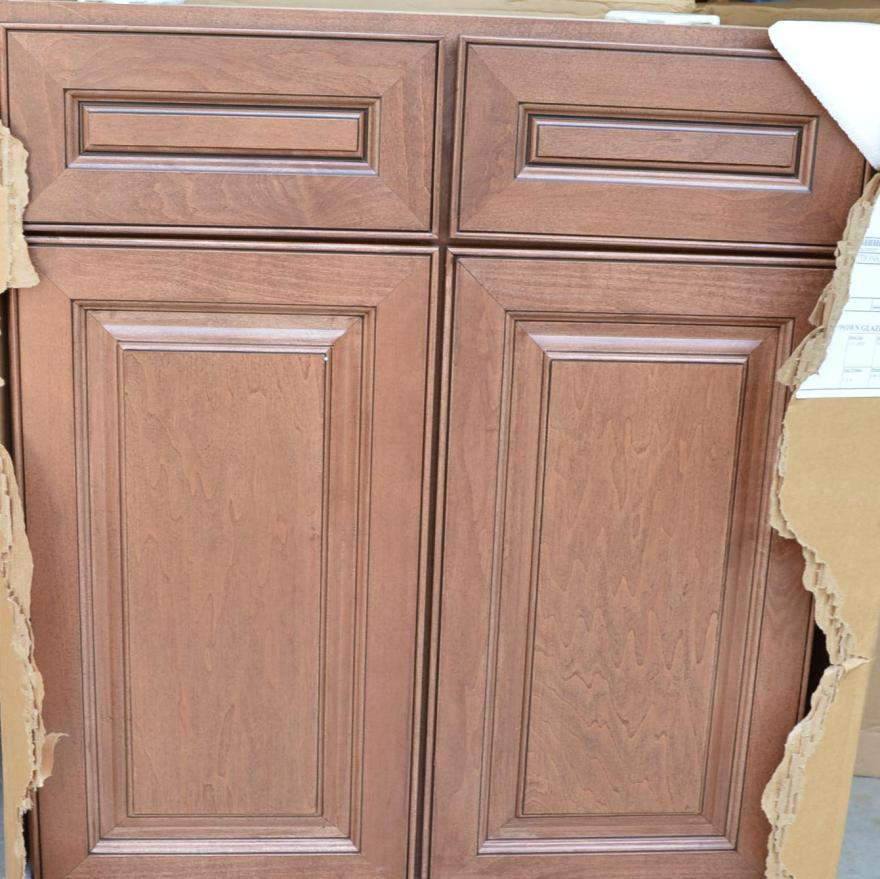 Cardell Kitchen Cabinets  Cabinets Matttroy