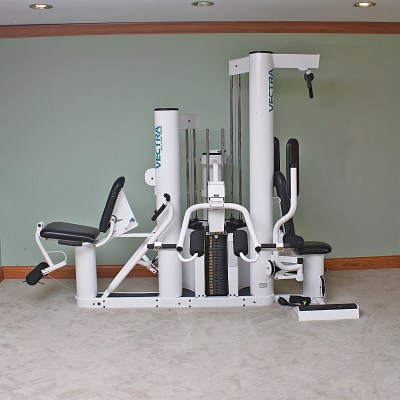 Used Fitness Equipment Auction Used Workout Equipment