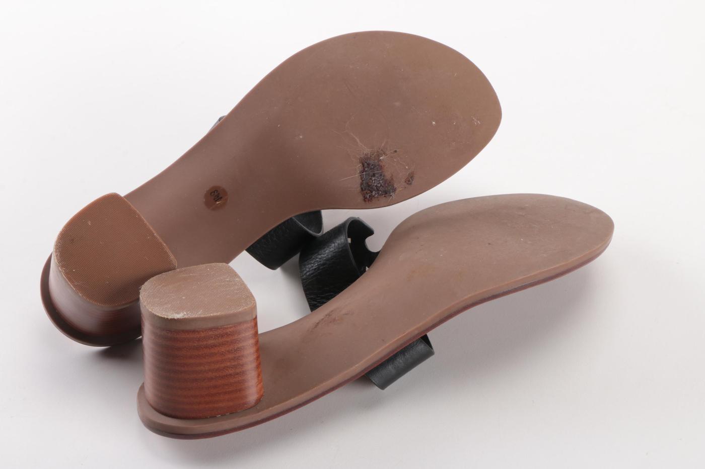 ab7f91145f61 Tory Burch High Heel Boots - Ivoiregion