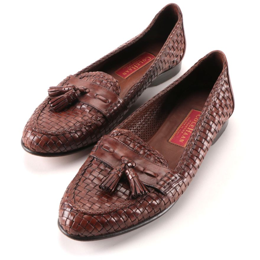 64028abcaf4 20+ Cole Haan Country Slip Ons Pictures and Ideas on Meta Networks