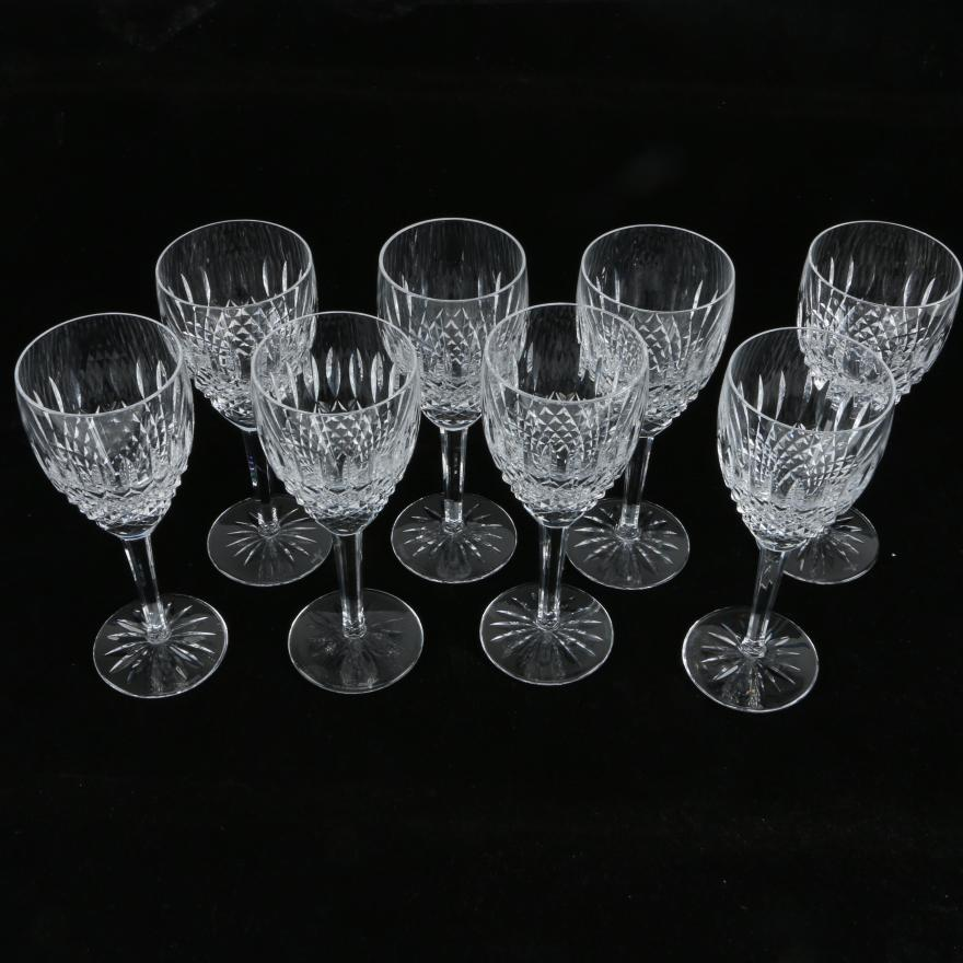 Waterford Crystal Castlemaine