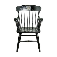 Notre Dame Chair Ikea Basket University Of Windsor Ebth