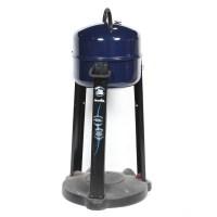 Char-Broil Electric Patio Caddie Grill : EBTH
