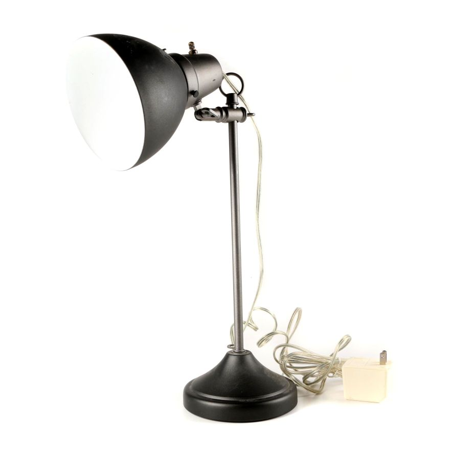Ott Light Desk Lamp