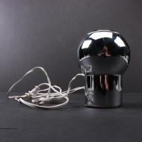 Kovacs Mid Century Modern Style Orb Table Lamp : EBTH